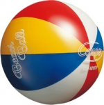 ABS BEACH BALL