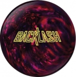 Backlash Red/Purple