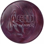 Raw Hammer Acid