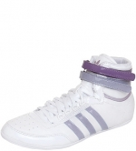 Adidas CONCORD ROUND MID W