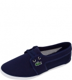 LACOSTE SPW2055.120