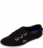LACOSTE SPW4749.024